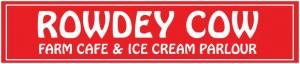 Rowdey Cow