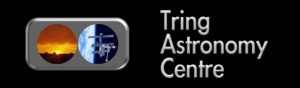 Tring Astronomy Centre